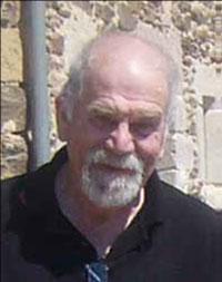 John Clawson