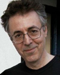 Guillem Ramos-Poquí