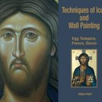Tecniques_of_icon_and_wall_painting