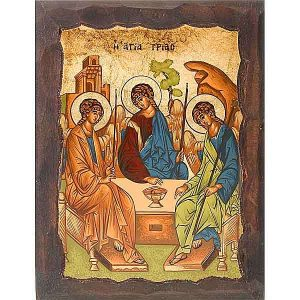 rublevs-icon-of-the-holy-trinity-with-engraved-edges