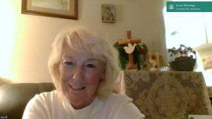 Ann-Braithwaite
