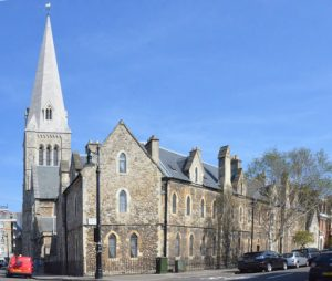 Pimlico_church