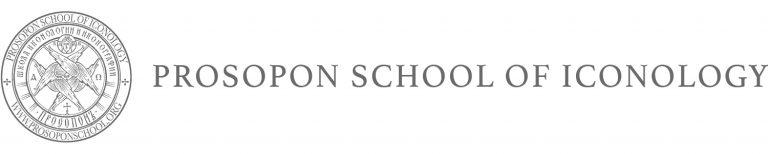 Prosopon School